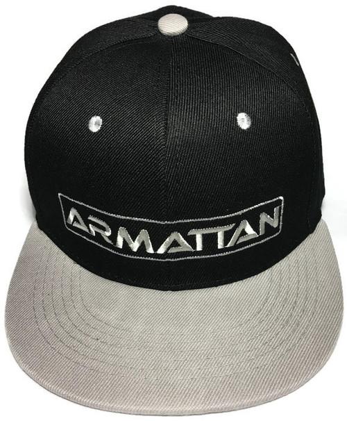 Armattan Cap
