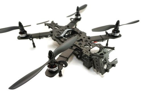 FPV Rev 2 TILT (Discontinued)