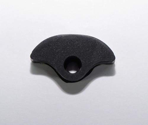 TILT-R Main Plate Rubber Bumper (1 piece)