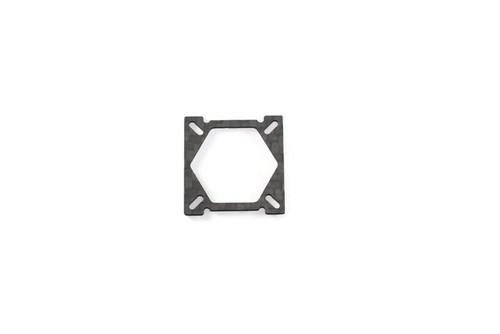Morphite V2 Cam Plate