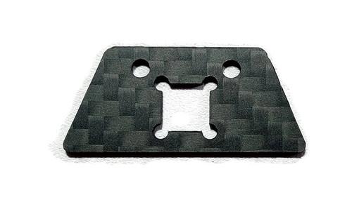 SCX Anti-Rotation Plate