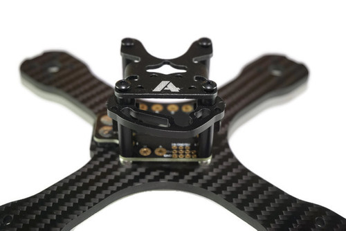 ArmaTank 162