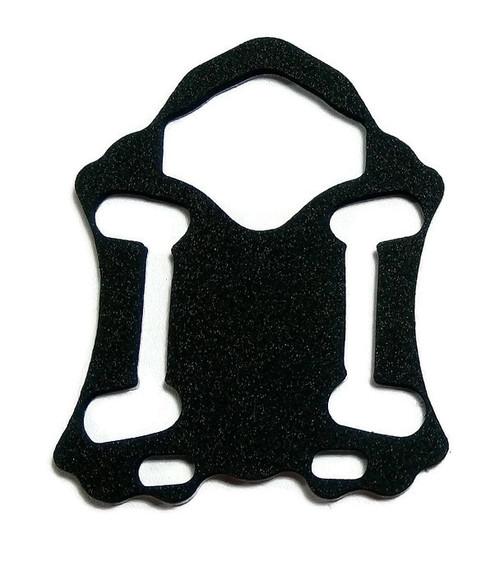 SCX Lipo Foam Pad