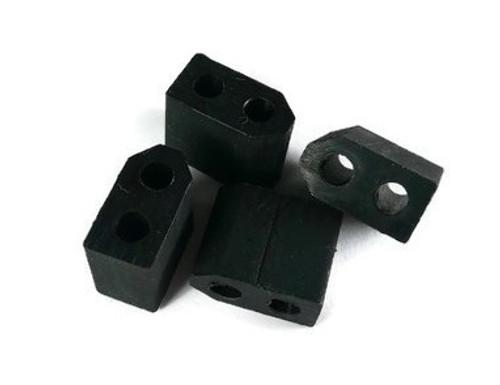Armattan Connector Saver (4 pieces) *Discontinued