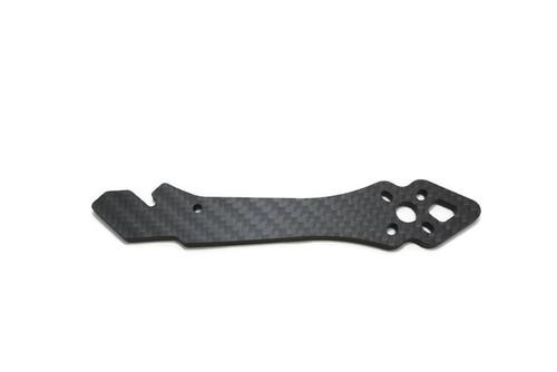 SCX HD Arm