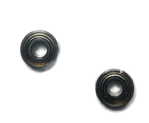 1407 OOmph replacement bearing set *Out of stock
