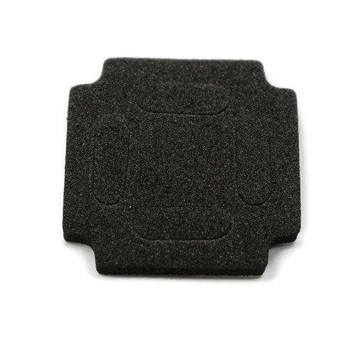Japalura Lipo Foam Pad