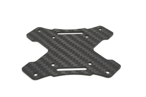 SCX HD Center Lower Plate