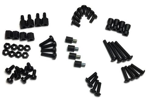 Universal FC mounting hardware kit