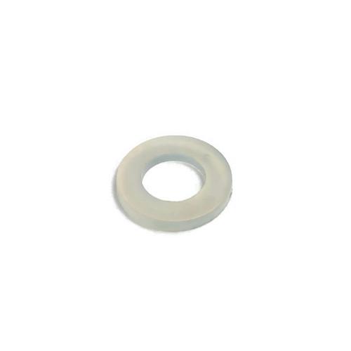 M6 Nylon Washers (10 pieces)