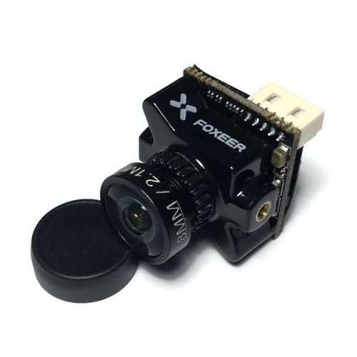 Foxeer Predator Micro