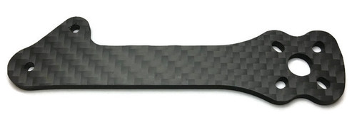 Mongoose arm 5 inch (4mm thick)