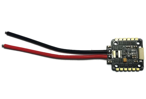 Spedix 25A 4in1 ESC 20x20 M3