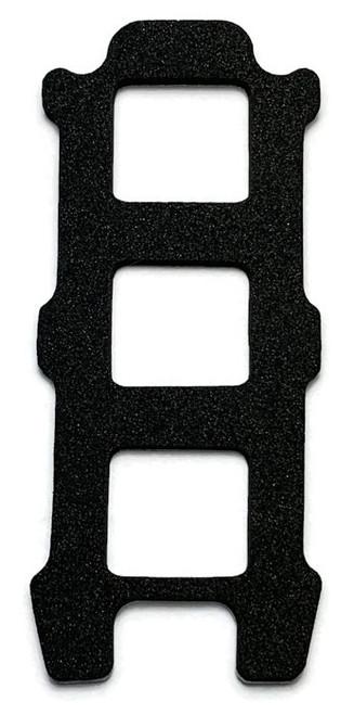 Gecko Top Plate Adhesive Foam