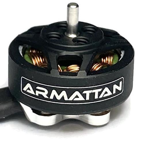 armattan-1204-5000kv-closeup.jpg