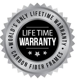 armattan-warranty-logo.png