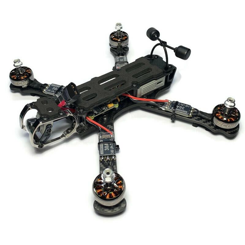 badger-5-dji-edition-with-caddx-air-unit-emax-eco-ii-2306-motors.jpg