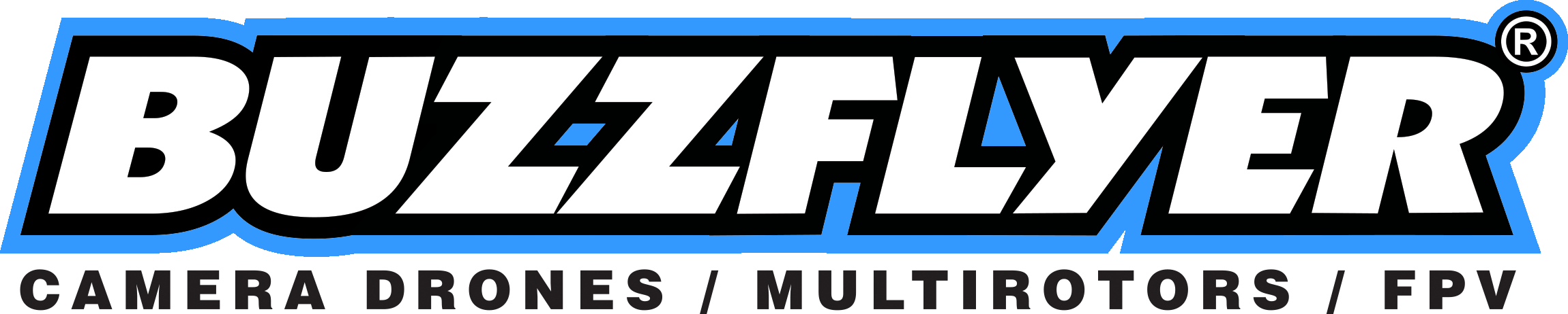 buzzflyer-logo-rgb.png