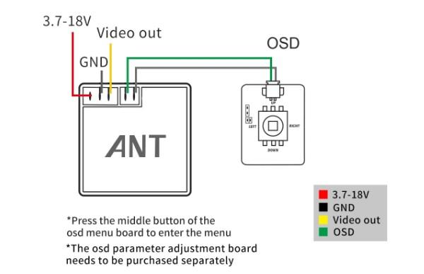 caddx-ant-wiring-diagram.jpg