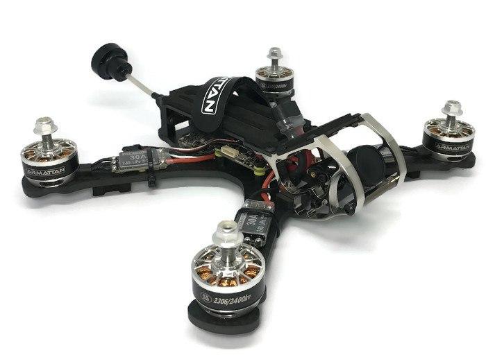 chameleon-ti-ss-motor-rts-97842.1540870695.1280.1280.jpg