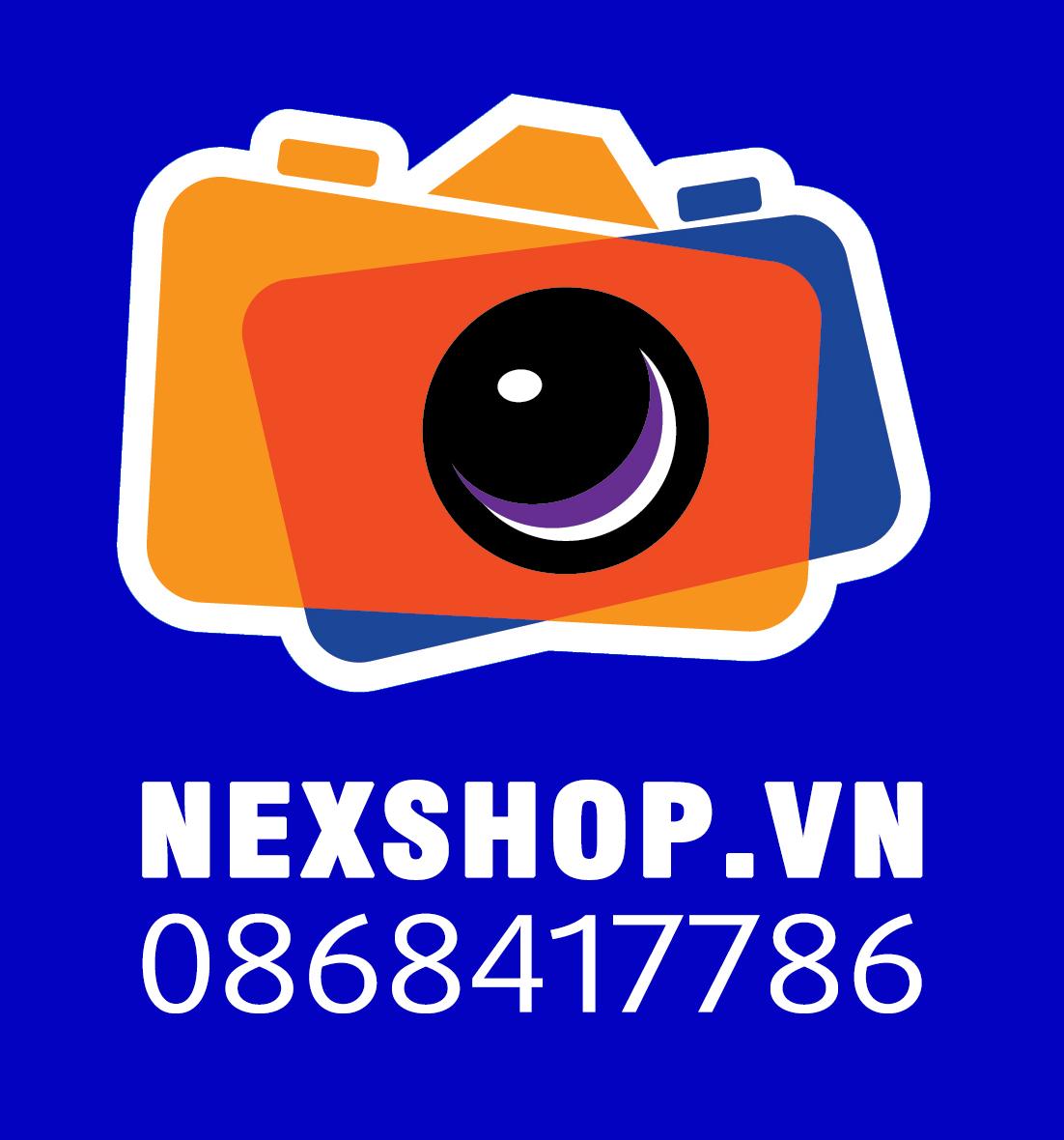newlogonexshop.jpg