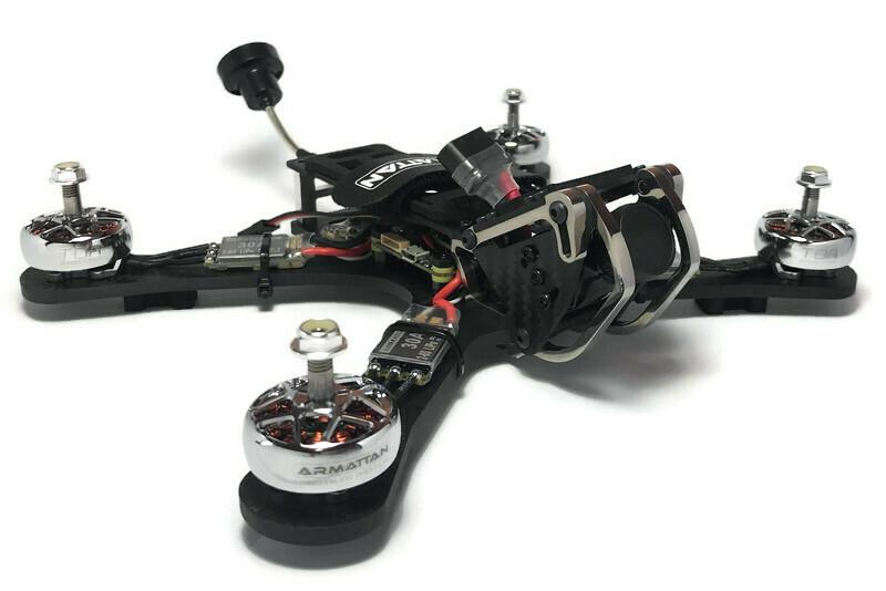og-chameleon-titanium-limited-edition-toa-1750kv-rtsplusbc.jpg