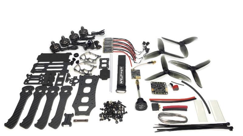 rooster-5-with-underdog-motors-diy-kit.jpg