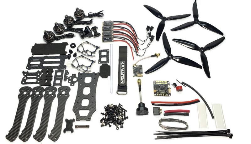 rooster-6-with-underdog-motors.jpg