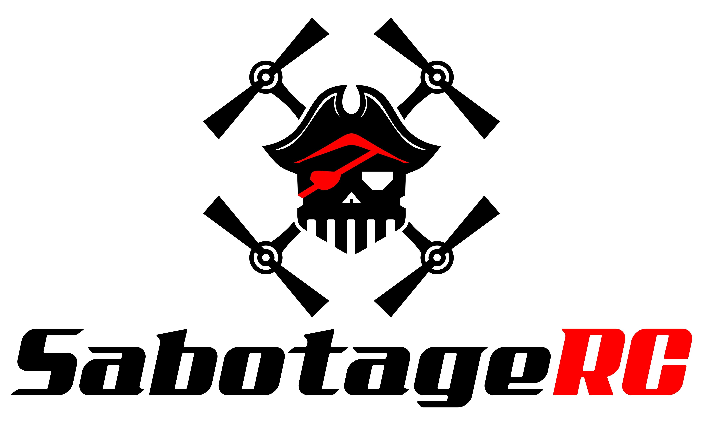 sabotagerc.jpg