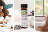 Unconventional Aromatherapy: 10 New Ways to REFRESH Your Space With Essential Oils