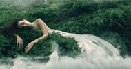 Attuning to Nature: A Wind Down Routine for Better Sleep