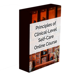 Principles of Clinical-Level Sef-Care