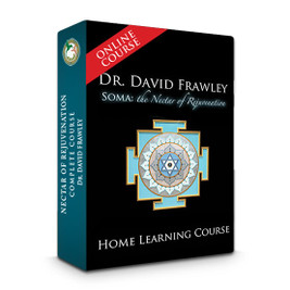 David Frawley Nectar of Rejuvenation Complete Course