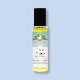 Little Angels Essential Oil Blend Roll-On
