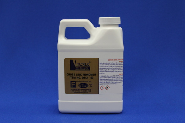 Crosslink Monomer (470mL)