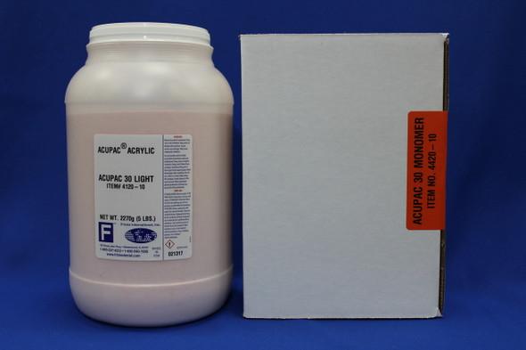 Acupac® 30 Medium
