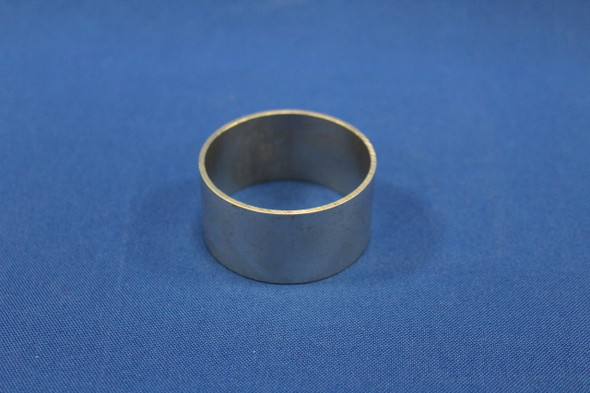 Pouring Ring