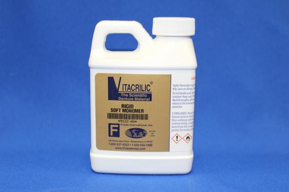 Rigid Soft Monomer (235mL)