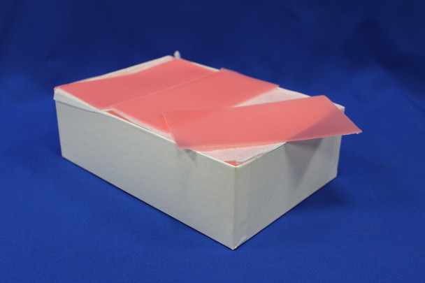 Pink Set-Up Wax (5lbs)