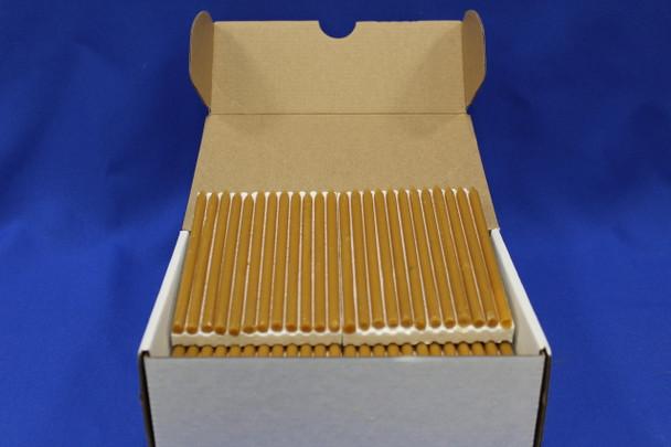 Sticky Wax Sticks