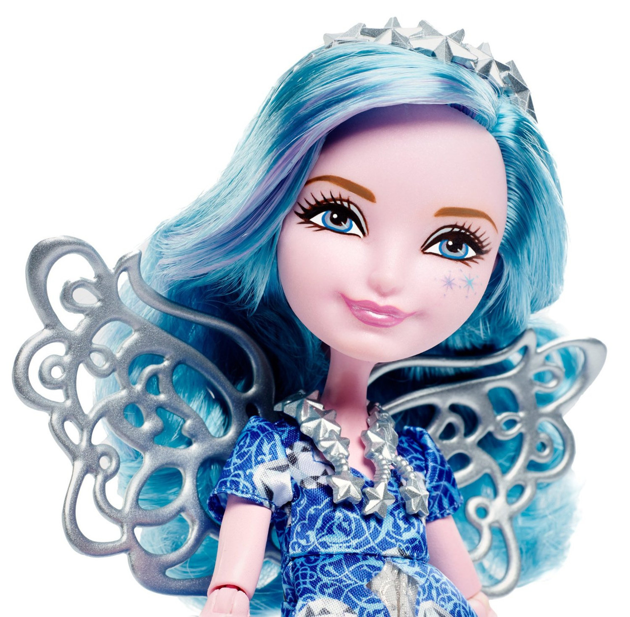 Ever After High Wave 4