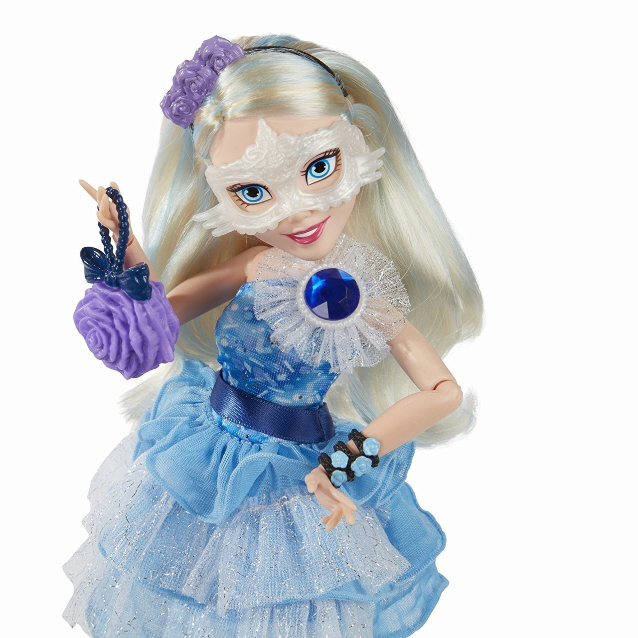 Disney Descendants Jewel-bilee
