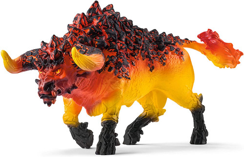 Authentic High Quality Role Play Mythical creature Detailed And Lovingly Hand Painted Fantasy Figure Highly collectible toy for children and perfect for a Birthday gift, Party gift and Christmas gift. Products are fun and Safe for small hands to enjoy creative play Educational Toys That Spark A Child's Imagination.