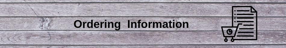 ordering_info.jpg