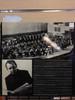 Sallinen Symphonia, Symphonia III, Chorali BIS LP