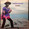 Pharoah Sanders Thembi AS-9206 LP
