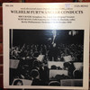 Bruckner/Schumann-German Radio Archives LP