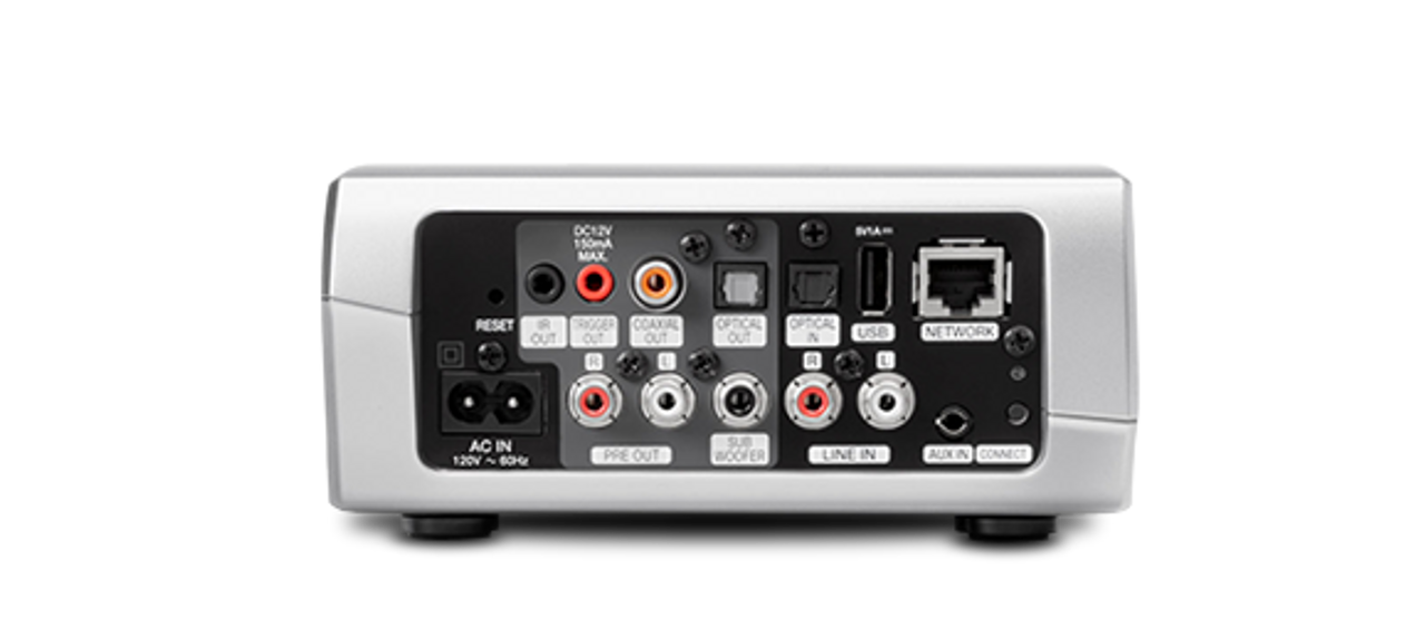 HEOS Wireless Link - Store Demo Unit