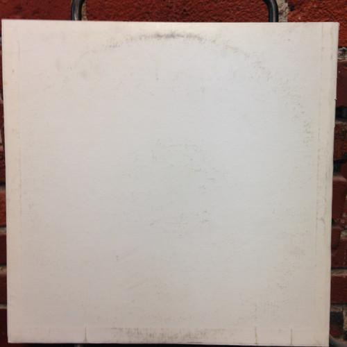 JAY FERGUSON THUNDER ISLAND TEST PRESSING LP