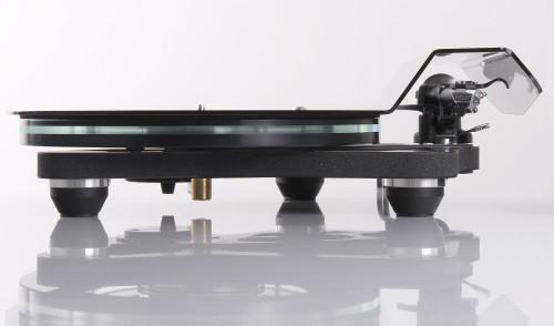 Rega Planar 8 Turntable & Neo PSU